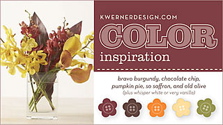 091608-colorinspiration