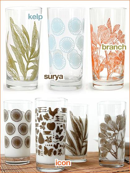 BIC24+simrin_glassware_1