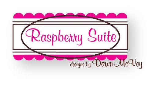 Dawn's-logo