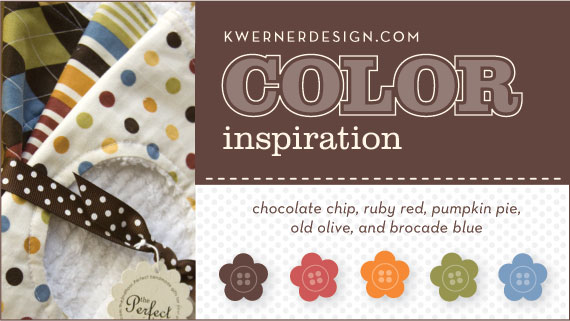 022609-colors