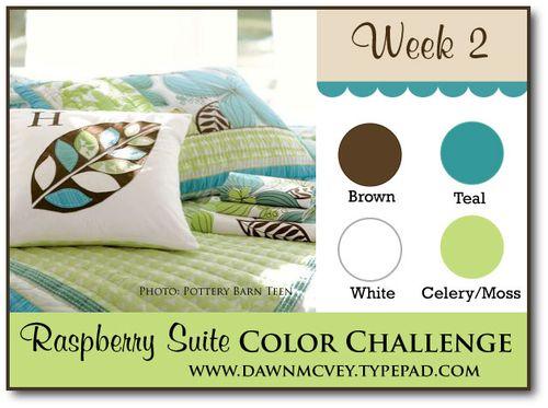 Raspberry-Suite-Color-Challenge-2