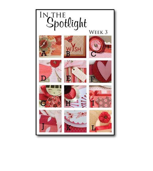 In-the-Spotlight---Week-3