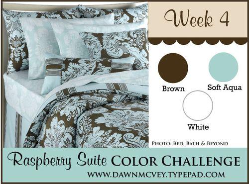 Raspberry-Suite-Color-Challenge-4