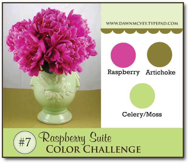 Raspberry-Suite-Color-Challenge-7