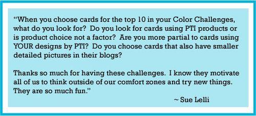 Q&A-Blog-Graphic-Sue-Lelli