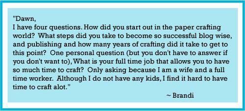 Q&A-Blog-Graphic-Brandi