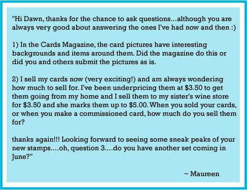 Q&A-Blog-Graphic-Maureen