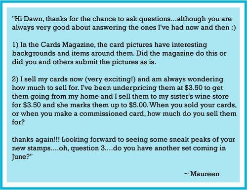 Q&A-Blog-Graphic-Maureen