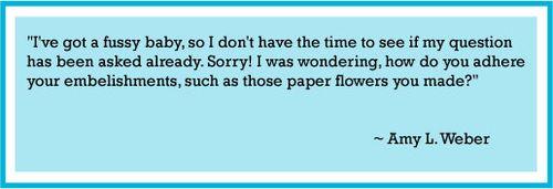 Q&A-Blog-Graphic-Amy-L.-Weber
