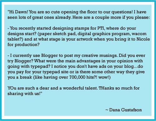 Q&A-Blog-Graphic-Dana-Gustafson