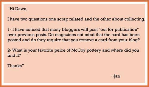 Q&A-Blog-Graphic-Jan