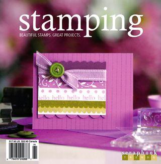 Stamping_600