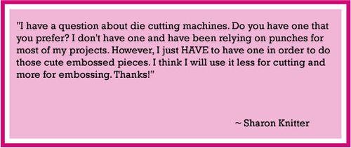 Q&A-Blog-Graphic-Sharon-Knitter