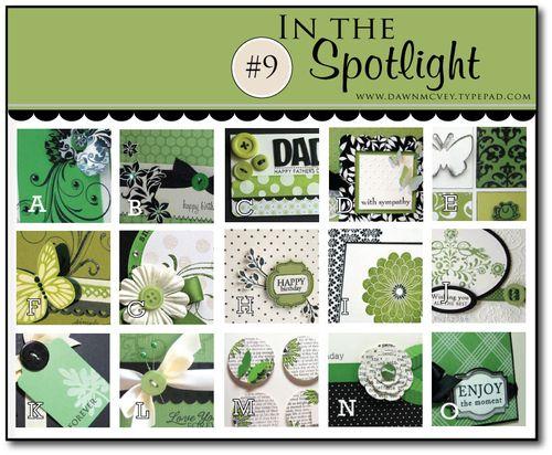 In-the-Spotlight-#9