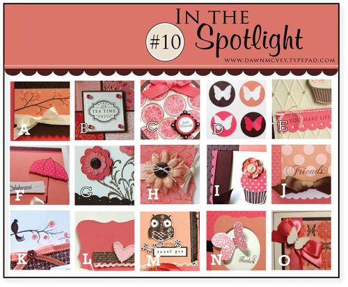 In-the-Spotlight-#10