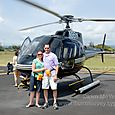 Helicopter Ride #1