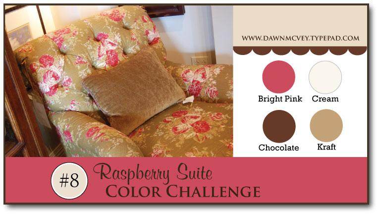 Raspberry-Suite-Color-Challenge-8