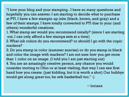 Q&A-Blog-Graphic-loriann