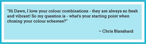 Q&A-Blog-Graphic-Chris-Blanshard
