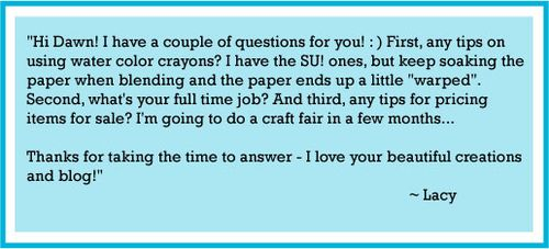 Q&A-Blog-Graphic-Lacy