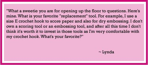 Q&A-Blog-Graphic-Lynda