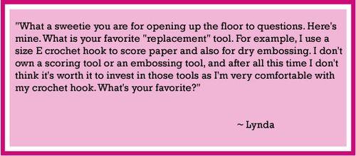 Q&A-Blog-Graphic-Lynda