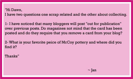 Q&A-Blog-Graphic-Jan2