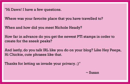 Q&A-Blog-Graphic-Susan