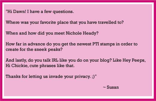 Q&A-Blog-Graphic-Susan