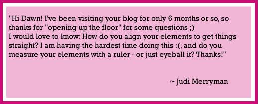 Q&A-Blog-Graphic-Judi-Merryman