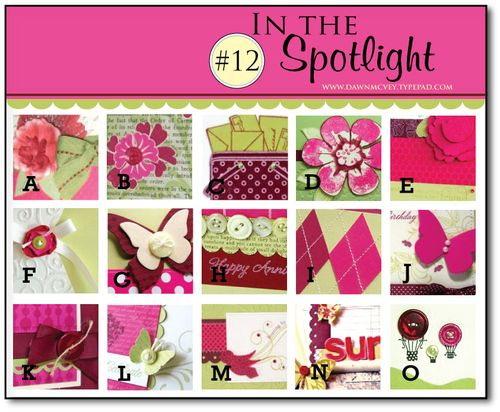 In-the-Spotlight-12