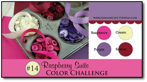 Raspberry-Suite-Color-Challenge-14