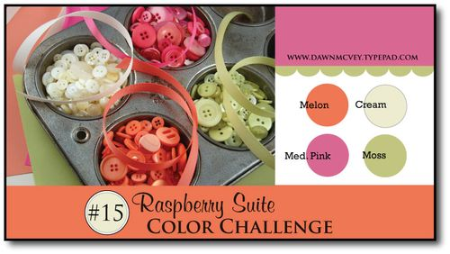 Raspberry-Suite-Color-Challenge-15