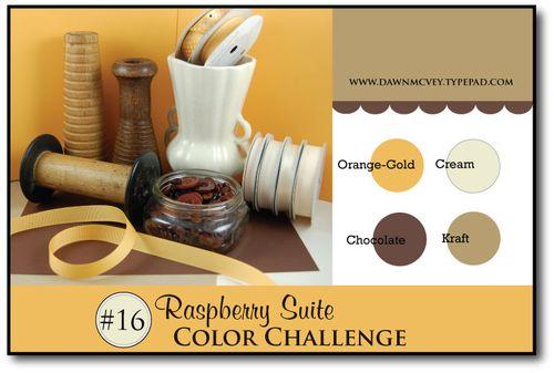Raspberry-Suite-Color-Challenge-16