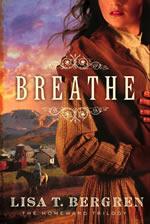 BreatheCover