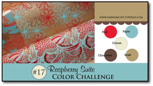 Raspberry-Suite-Color-Challenge-17
