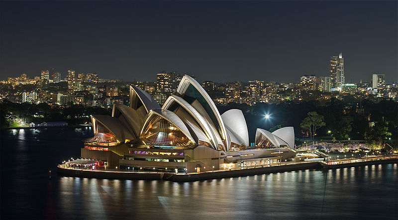 Wikipedia 800px-Sydney_Opera_House_-_Dec_2008