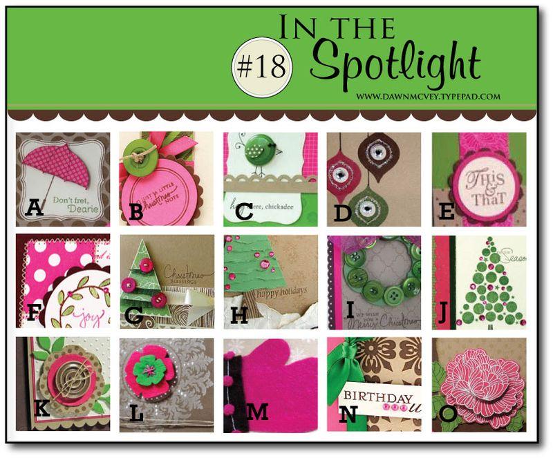 In-the-Spotlight-#18