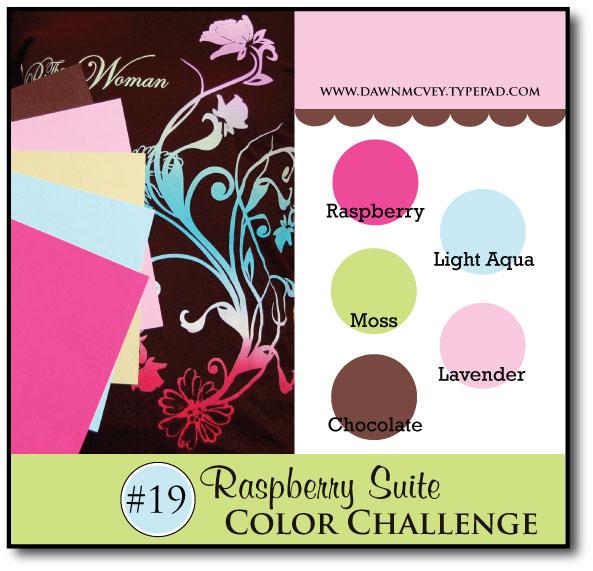 Raspberry-Suite-Color-Challenge-19
