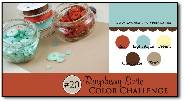 Raspberry-Suite-Color-Challenge-20