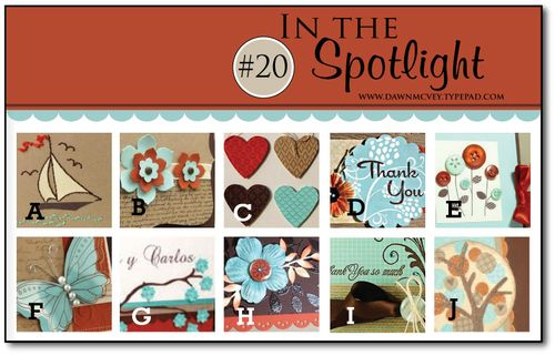 In-the-Spotlight-#20