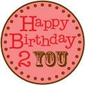 FREE-Birthday-Graphic