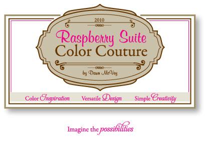 Color-Couture-Web-Logo-O