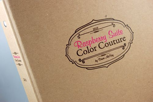 Color-Couture-Binder-close-up