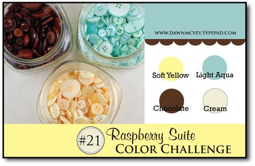 Raspberry-Suite-Color-Challenge-21