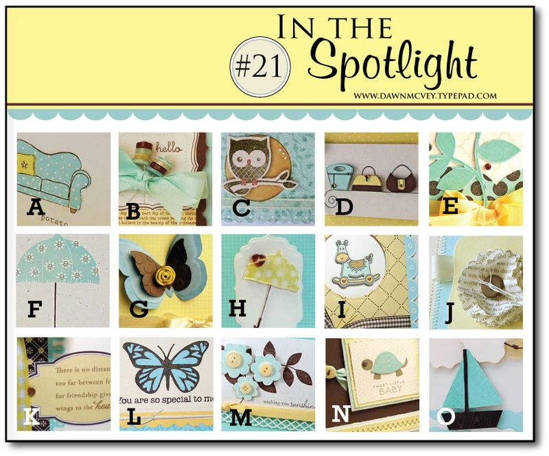 In-the-Spotlight-#21