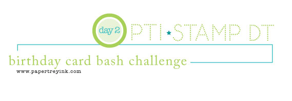Birthday-Bash-Challenge