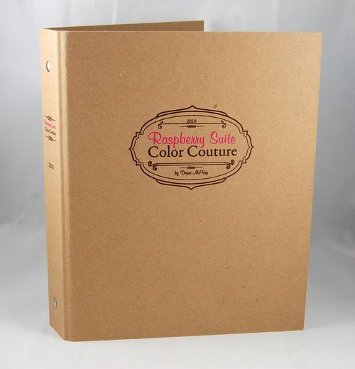 Color-Couture-Binder