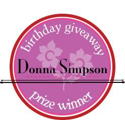 Winner-Graphic---Donna-Simpson
