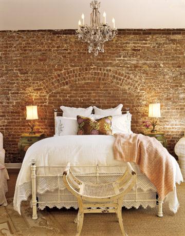 Bedroom6-de